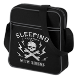 Bolsa Sleeping with Sirens 119850