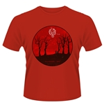 Camiseta Opeth 120017