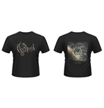Camiseta Opeth 120019