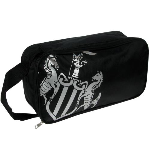 Bolsa Newcastle United 120193