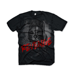 Camiseta Dishonored 120274