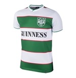 Camiseta Cork City FC 1984 Retro
