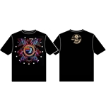 Camiseta Hawkwind In Search Of Space