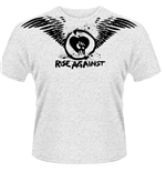 Camiseta Rise Against 120477