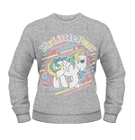 Suéter Esportivo My little pony 120565
