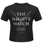 Camiseta Game of Thrones 120686