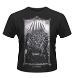 Camiseta Game of Thrones 120688