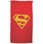 Toalhas Superman 120759
