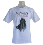 Camiseta Assassins Creed 120855