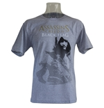 Camiseta Assassins Creed 120857