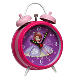 Despertador Sofia the First 120937