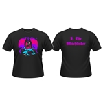 Camiseta Electric Wizard 121069