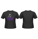 Camiseta Electric Wizard 121070