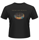 Camiseta Electric Light Orchestra