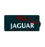 Broche Jaguar 121199