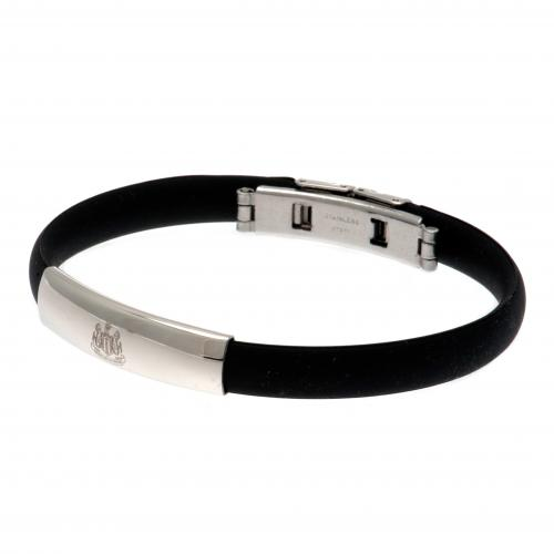 Pulseira Newcastle United 121229