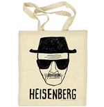 Bolsa Shopping Breaking Bad 121273