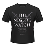 Camiseta Game of Thrones 121289