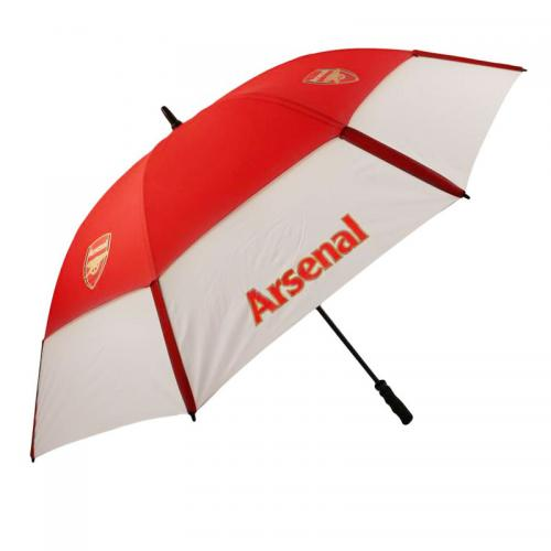 Guarda-chuva Arsenal