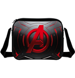 Bolsa Messenger The Avengers 121662