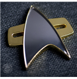 Broche Star Trek  121667