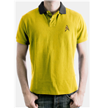 Camiseta Star Trek  122052