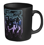 Canecas deep Purple 122194