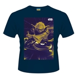 Camiseta Star Wars 122347