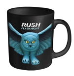 Caneca Rush Fly By Night