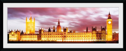 Poster Londres 122542