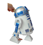 Cofre Star Wars 122586