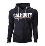Suéter Esportivo Call Of Duty 122604