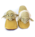 Pantufa Star Wars unissex