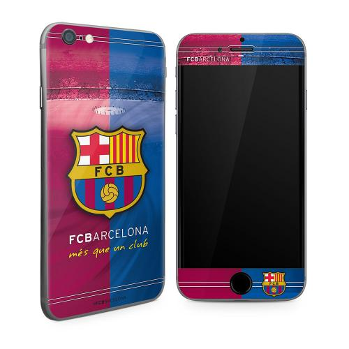 Capa iPhone Barcelona 122744