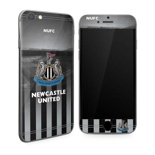 Capa iPhone Newcastle United 122792
