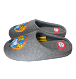 Pantufas Os Simpsons 123070