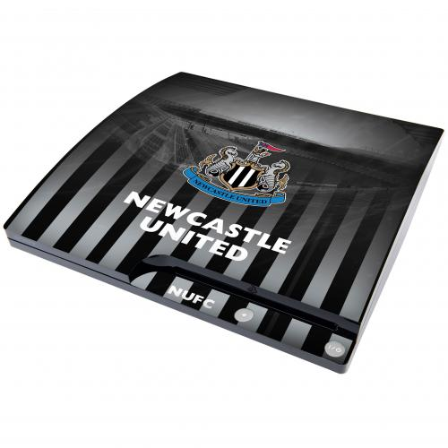 Pelicula Skin Newcastle United 123403