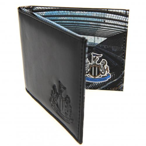 Carteira Newcastle United 123409