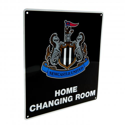 Etiqueta Newcastle United 123410