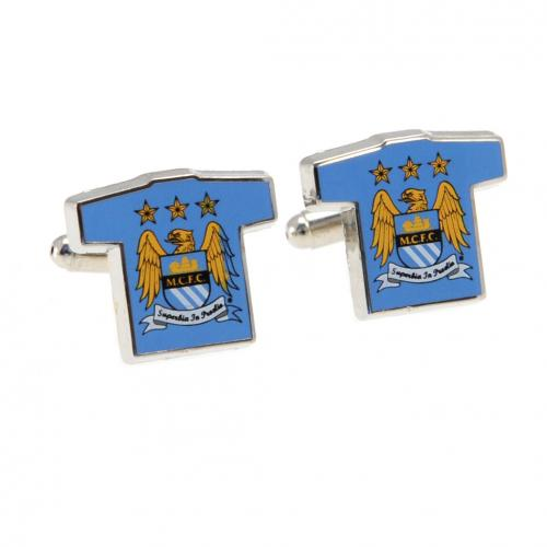Binóculo Manchester City FC 123468