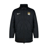 Jaqueta Manchester City FC 2014-2015 Nike