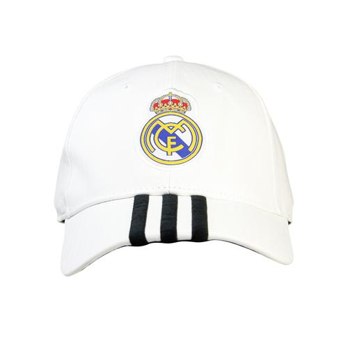 Boné de beisebol Real Madrid 124197 Original  Compra Online em Oferta 0f43a5325f0