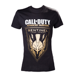 Camiseta Call Of Duty 124310