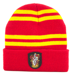 Gorro Harry Potter 124369