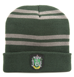 Gorro Harry Potter 124371