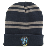Gorro Harry Potter 124372