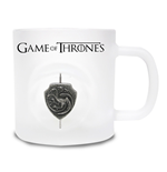 Caneca Game of Thrones 124502