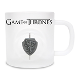 Caneca Game of Thrones 124505
