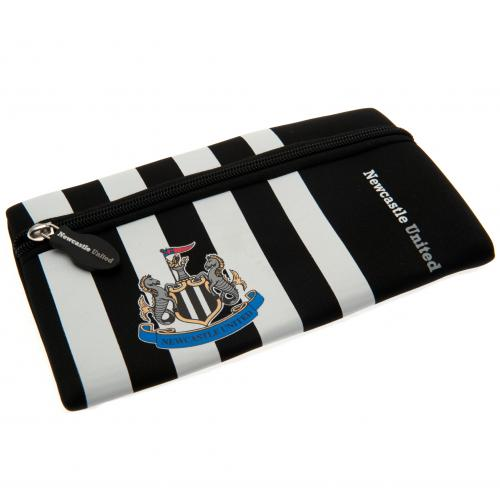 Carteira Newcastle United 124669