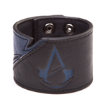 Pulseira Assassins Creed 124710